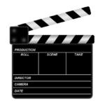 Film Company
