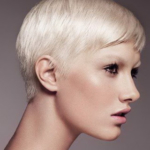 Hair Modelling
