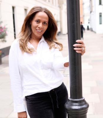 Profile picture of Julie Bartlett