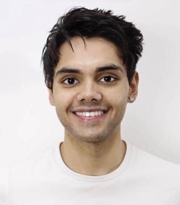 Profile picture of Hargo Clare