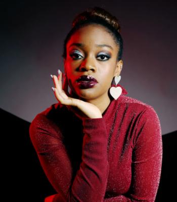 Profile picture of Daniella Figah